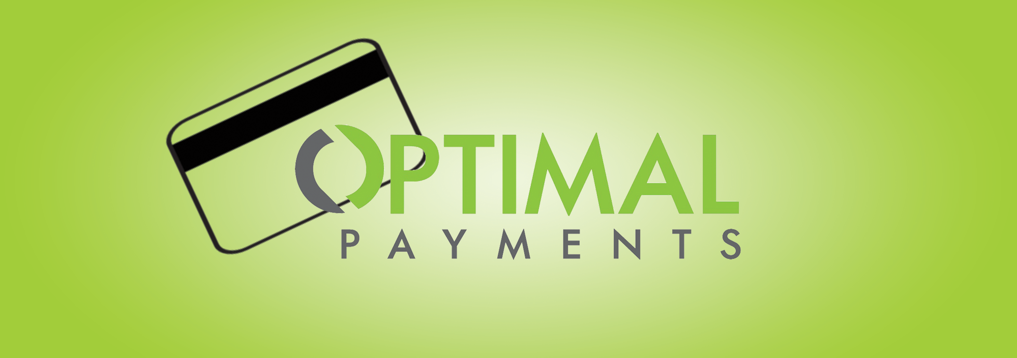 optimal_payments_panel_1